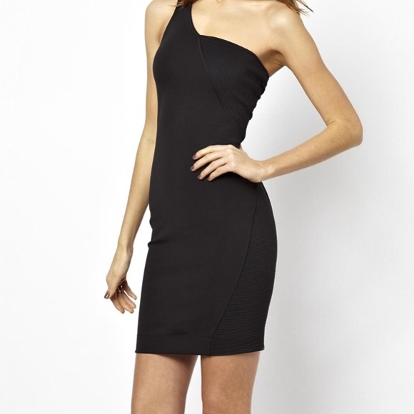 91fae2cc French Connection Dresses | Nwt Dress 0 | Poshmark